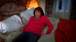 Patricia Heaton Miss Good Body #2