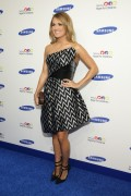 *ADDS* Carrie Underwood -  Samsung Hope4Children New York - 10/06/2014