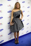 Carrie Underwood - Samsung Hope for Children Gala in NYC 6/10/14
