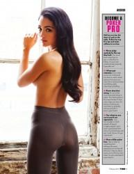 melanie iglesias porno Melanie Rios .