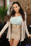 Ariella Ferrera - Dirty Wives Club (5/19/14) x29