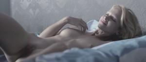 Yana Russian Porn Videos amp Sex Movies  Redtubecom