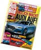 Auto Bild Germany 24-2014 (13.06.2014)
