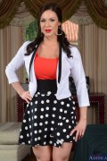 Kendra Lust - My Friend's Hot Mom (6/16/14) x162