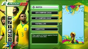 Download PES 2013 Rizki_2F Patch World Cup Edition