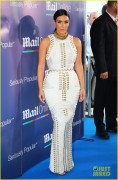 Kim Kardashian - 2014 MailOnline Cannes Lions Party in Cannes 6/18/14