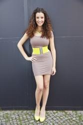 Nadine Menz Celeb