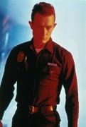 Терминатор 2 - Судный день / Terminator 2 Judgment Day (Арнольд Шварценеггер, Линда Хэмилтон, Эдвард Ферлонг, 1991) 66cfee333987331