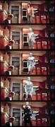 Терминатор 2 - Судный день / Terminator 2 Judgment Day (Арнольд Шварценеггер, Линда Хэмилтон, Эдвард Ферлонг, 1991) D0dcbb333987251