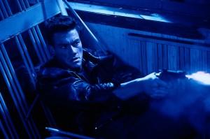 Ордер на смерть (Смертельный приговор) / Death Warrant; Жан-Клод Ван Дамм (Jean-Claude Van Damme), 1990 5eb1ff334067280