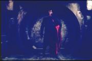 Люди Икс 2 / X-Men 2 (Хью Джекман, Холли Берри, Патрик Стюарт, Иэн МакКеллен, Фамке Янссен, Джеймс Марсден, Ребекка Ромейн, Келли Ху, 2003) 0e3c38334089350