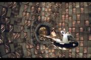 Люди Икс 2 / X-Men 2 (Хью Джекман, Холли Берри, Патрик Стюарт, Иэн МакКеллен, Фамке Янссен, Джеймс Марсден, Ребекка Ромейн, Келли Ху, 2003) 3ec859334088928