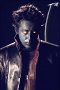 Люди Икс 2 / X-Men 2 (Хью Джекман, Холли Берри, Патрик Стюарт, Иэн МакКеллен, Фамке Янссен, Джеймс Марсден, Ребекка Ромейн, Келли Ху, 2003) 5f2d0c334088448
