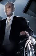 Люди Икс 2 / X-Men 2 (Хью Джекман, Холли Берри, Патрик Стюарт, Иэн МакКеллен, Фамке Янссен, Джеймс Марсден, Ребекка Ромейн, Келли Ху, 2003) 6a399d334087869