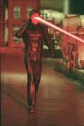 Люди Икс 2 / X-Men 2 (Хью Джекман, Холли Берри, Патрик Стюарт, Иэн МакКеллен, Фамке Янссен, Джеймс Марсден, Ребекка Ромейн, Келли Ху, 2003) 6e7c12334088593