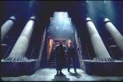 Люди Икс 2 / X-Men 2 (Хью Джекман, Холли Берри, Патрик Стюарт, Иэн МакКеллен, Фамке Янссен, Джеймс Марсден, Ребекка Ромейн, Келли Ху, 2003) 73bd6e334089635