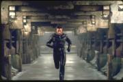 Люди Икс 2 / X-Men 2 (Хью Джекман, Холли Берри, Патрик Стюарт, Иэн МакКеллен, Фамке Янссен, Джеймс Марсден, Ребекка Ромейн, Келли Ху, 2003) 7eab26334089016