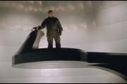 Люди Икс 2 / X-Men 2 (Хью Джекман, Холли Берри, Патрик Стюарт, Иэн МакКеллен, Фамке Янссен, Джеймс Марсден, Ребекка Ромейн, Келли Ху, 2003) B868c2334089158