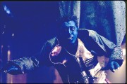 Люди Икс 2 / X-Men 2 (Хью Джекман, Холли Берри, Патрик Стюарт, Иэн МакКеллен, Фамке Янссен, Джеймс Марсден, Ребекка Ромейн, Келли Ху, 2003) D5aa96334089230