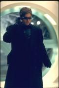 Люди Икс 2 / X-Men 2 (Хью Джекман, Холли Берри, Патрик Стюарт, Иэн МакКеллен, Фамке Янссен, Джеймс Марсден, Ребекка Ромейн, Келли Ху, 2003) Df435b334088601