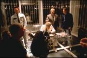 Люди Икс 2 / X-Men 2 (Хью Джекман, Холли Берри, Патрик Стюарт, Иэн МакКеллен, Фамке Янссен, Джеймс Марсден, Ребекка Ромейн, Келли Ху, 2003) 0c609d334090795