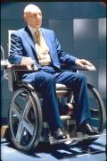 Люди Икс 2 / X-Men 2 (Хью Джекман, Холли Берри, Патрик Стюарт, Иэн МакКеллен, Фамке Янссен, Джеймс Марсден, Ребекка Ромейн, Келли Ху, 2003) 30d97c334090068