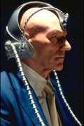 Люди Икс 2 / X-Men 2 (Хью Джекман, Холли Берри, Патрик Стюарт, Иэн МакКеллен, Фамке Янссен, Джеймс Марсден, Ребекка Ромейн, Келли Ху, 2003) 5f4a59334090013