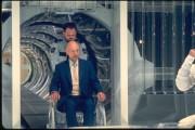 Люди Икс 2 / X-Men 2 (Хью Джекман, Холли Берри, Патрик Стюарт, Иэн МакКеллен, Фамке Янссен, Джеймс Марсден, Ребекка Ромейн, Келли Ху, 2003) 6b9cf4334090399