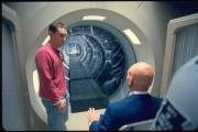 Люди Икс 2 / X-Men 2 (Хью Джекман, Холли Берри, Патрик Стюарт, Иэн МакКеллен, Фамке Янссен, Джеймс Марсден, Ребекка Ромейн, Келли Ху, 2003) 940556334090810