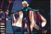 Люди Икс 2 / X-Men 2 (Хью Джекман, Холли Берри, Патрик Стюарт, Иэн МакКеллен, Фамке Янссен, Джеймс Марсден, Ребекка Ромейн, Келли Ху, 2003) 9655dc334091175