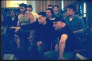 Люди Икс 2 / X-Men 2 (Хью Джекман, Холли Берри, Патрик Стюарт, Иэн МакКеллен, Фамке Янссен, Джеймс Марсден, Ребекка Ромейн, Келли Ху, 2003) A12001334090759