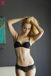 http://thumbnails109.imagebam.com/33428/9914dd334273035.jpg