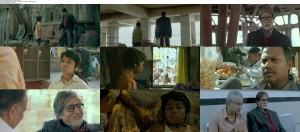 movie screenshot of Bhoothnath Returns fdmovie.com