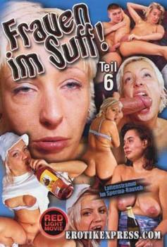 image Frauen im suff teil 8