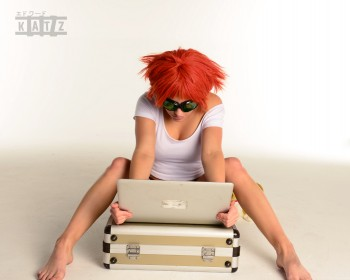 Cosplays Go ! - Page 5 E0c189334749536