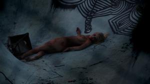 ������ ����� / Studio Sex (2012) BDRip 1080p | MVO