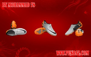 Download Mercurial 10M BY MOHAMMAD 78