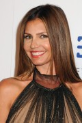 Charisma Carpenter - 5th Annual Thirst Gala in Beverly Hills 06/24/14