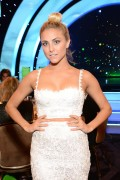 Cassie Scerbo - 5th Annual Thirst Gala in Beverly Hills 06/24/14