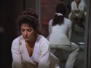 Marina Sirtis - Star Trek TNG 6x03 (cleavage/pokies) 1080p