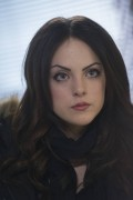 "Elizabeth Gillies - ""Killing Daddy"" Stills"