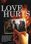 Любовь причиняет боль   Девушки в жизни Винчестеров