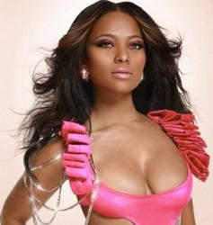 Teairra Mari Hot | Every Nude Celebrity