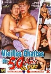 a3c73a335715530 - Vieilles Chattes De 50 Ans Et Plus