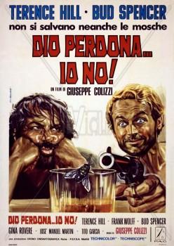 Dio perdona... io no! (1967) Full Blu-Ray 22Gb AVC ITA SPA LPCM 2.0