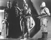Звездные войны Эпизод 5 – Империя наносит ответный удар / Star Wars Episode V The Empire Strikes Back (1980) 04ec89336169168