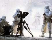 Звездные войны Эпизод 5 – Империя наносит ответный удар / Star Wars Episode V The Empire Strikes Back (1980) 2353fb336168923