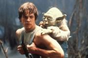 Звездные войны Эпизод 5 – Империя наносит ответный удар / Star Wars Episode V The Empire Strikes Back (1980) 2fef5d336169048