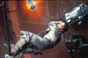 Звездные войны Эпизод 5 – Империя наносит ответный удар / Star Wars Episode V The Empire Strikes Back (1980) 3115a5336168959