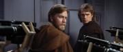 Звездные войны Эпизод 3 - Месть Ситхов / Star Wars Episode III - Revenge of the Sith (2005) 34d732336168573